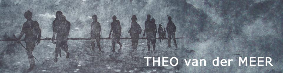 Theo van der Meer